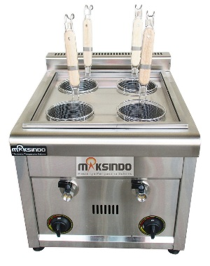 MKS-PM14-Versi-2-edit