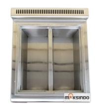 MKS-PM14-Versi-4-edit
