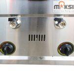 Jual Mesin Noodle Cooker (Pemasak Mie Dan Pasta) MKS-PMI4 Tangerang