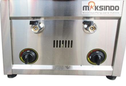 MKS-PM14-Versi-5-edit