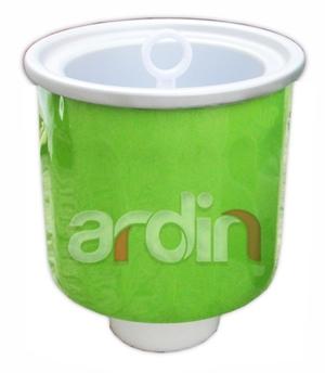 Jual Tabung Es Krim (Ice Cream Barrel) ARD-IBR7 di Tangerang