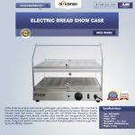 Jual Electric Bread Show Case MKS-WMR2 di Tangerang