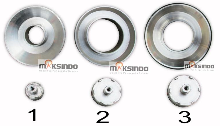 MKS-DNT02 VERSI 10