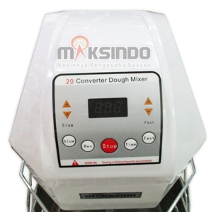MKS-SXBP20 VERSI 7