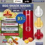 Jual Egg Roll Snack Telur Rumah Tangga ARDIN di Tangerang