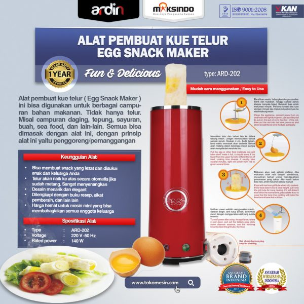 Egg-Roll-ARD-202-600x600