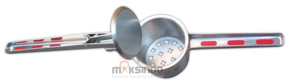 MKS-MER2-Versi-3