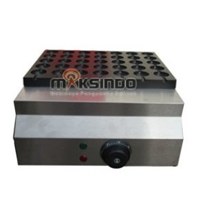 Jual Mesin Electric Quail Egg MKS-QEE11 di Tangerang
