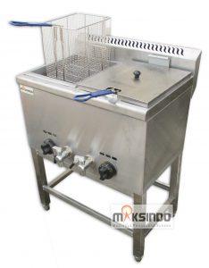 MKS-G74 V2