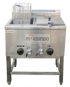 MKS-G74 V3