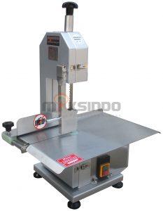 Bonesaw Pemotong Daging Beku (MKS-BSW120)-2