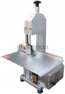 Bonesaw Pemotong Daging Beku (MKS-BSW120)-3