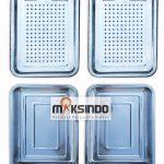 MKS-DW77 3