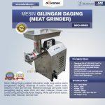 Jual Mesin Meat Grinder MKS-MM80 di Tangerang