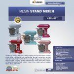 Jual Stand Mixer ARD-MR7 di Tangerang