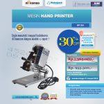 Jual Mesin Hand Printer (Pencetak Kedaluwarsa) di Tangerang