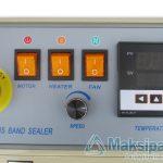 Jual Mesin Continuous Band Sealer MSP-BSL-88 di Tangerang