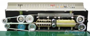BSL-88 VERSI 4