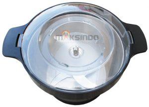 MKS-BLD6L-2