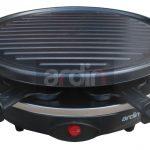 Jual Mesin Pemanggang Grill Multiguna (Electric Grill 5in1) ARD-GRL77 di Tangerang