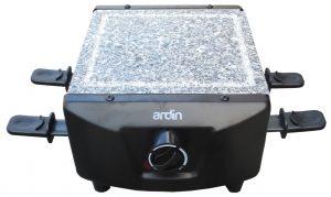 ARD-GRL88-2