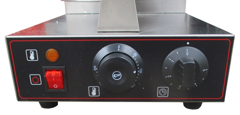 MKS-WF01-2