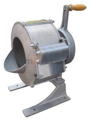 MSL21-1-304x400