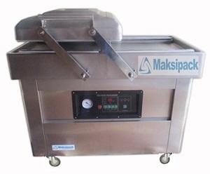 Mesin Vacuum Sealer (DZ400 2SB)