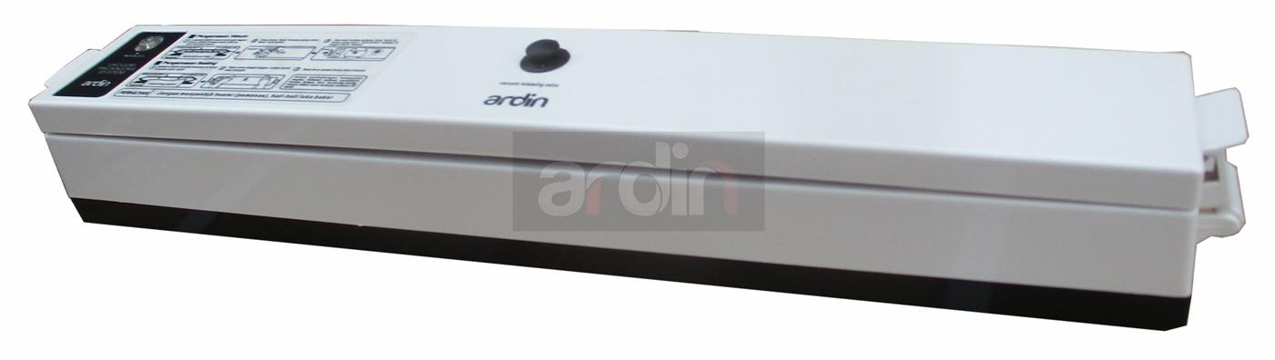 Mesin Vacuum Sealer Machine ARD-VC85 1