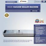 Jual Mesin Vacuum Sealer Machine ARD-VC85 di Tangerang