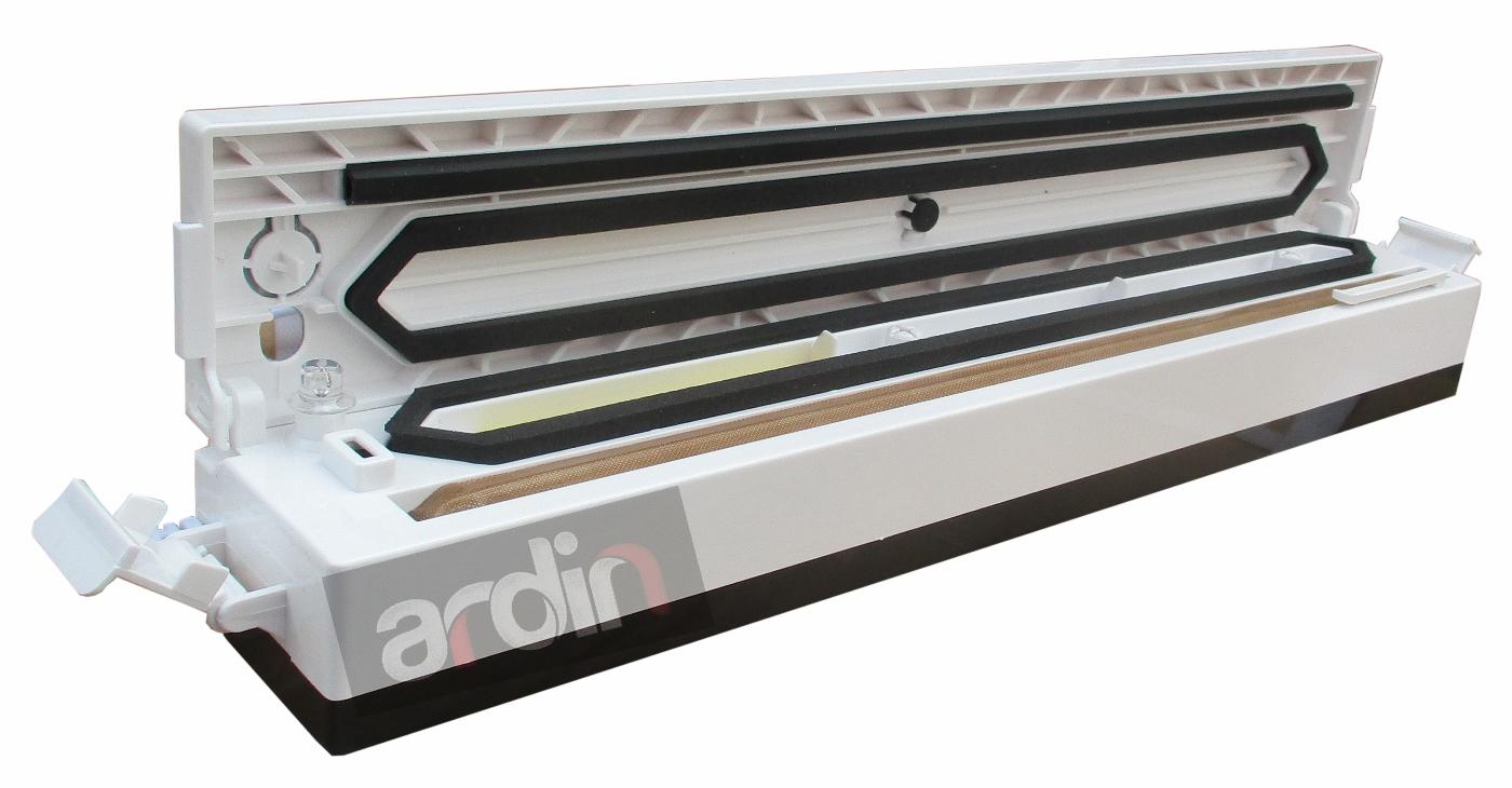 Mesin Vacuum Sealer Machine ARD-VC85 3
