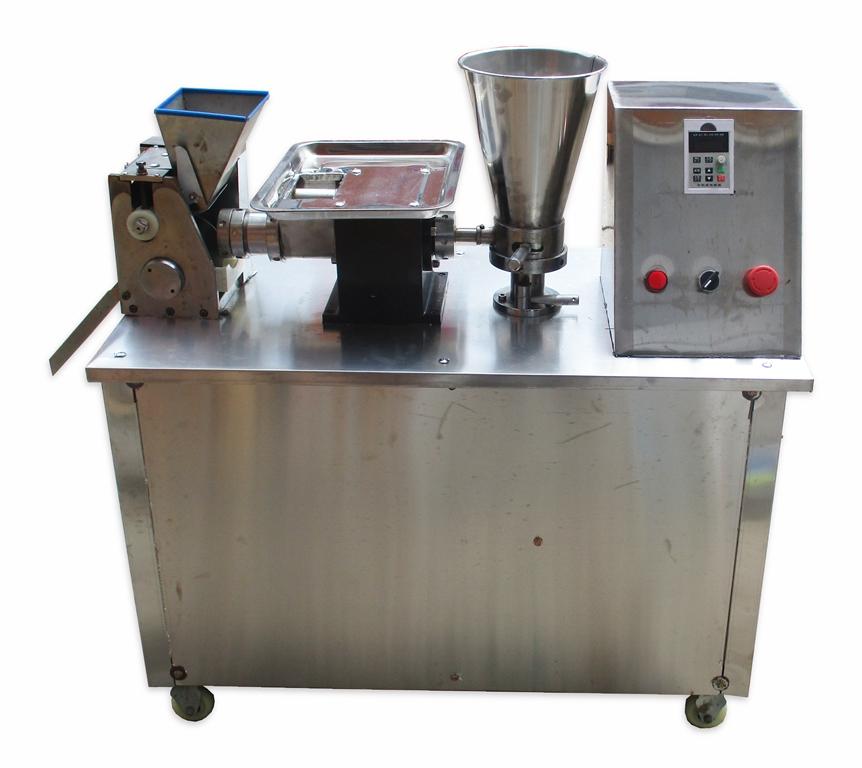 Mesin Pencetak Pastel MKS-TEL120 1