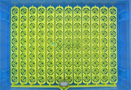 Mesin Penetas Telur AGR-TT1320 3