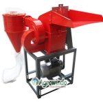 Jual Mesin Penepung Hammer Mill Listrik (AGR-HMR20) di Tangerang