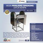 Jual Mesin Perajang Singkong di Tangerang