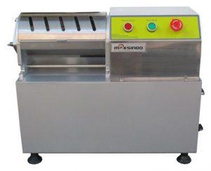 Mesin Pengiris Kentang Otomatis (French Fries) KGO-03 2