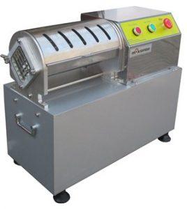 Mesin Pengiris Kentang Otomatis (French Fries) KGO-03 3