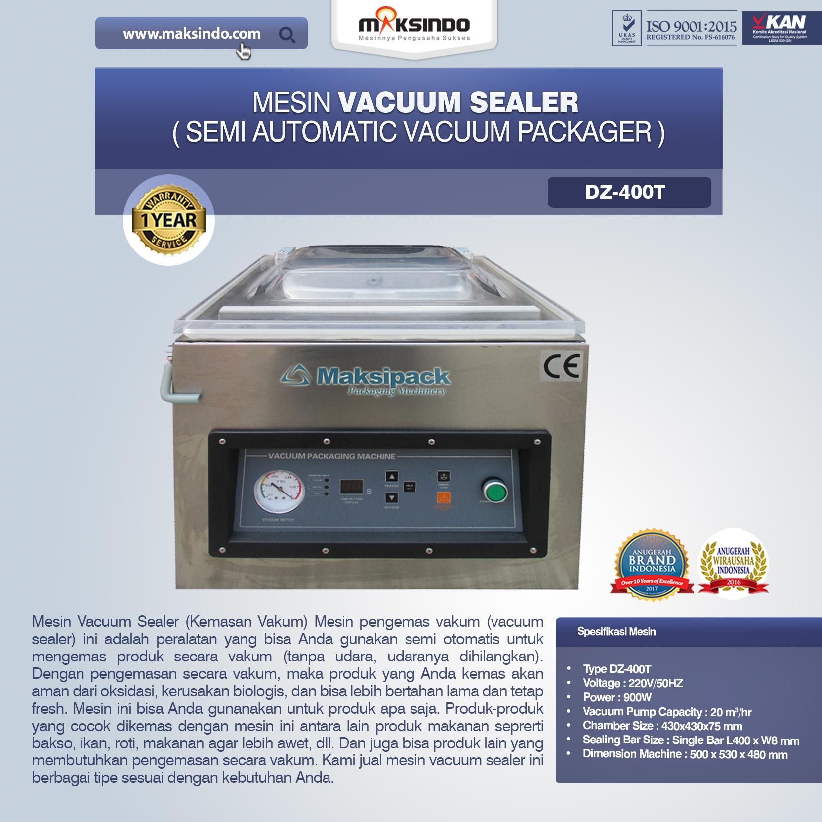Mesin-Vacuum-Sealer-DZ-400T