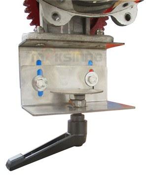 Perajang Serbaguna MKS-MSL22 1