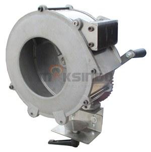Perajang Serbaguna MKS-MSL22 4