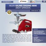 Jual Mesin Giling Daging Mini (Rumah Tangga) – Ardin di Tangerang