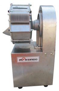 Mesin-Perajang-Serbaguna-MKS-VC35-3