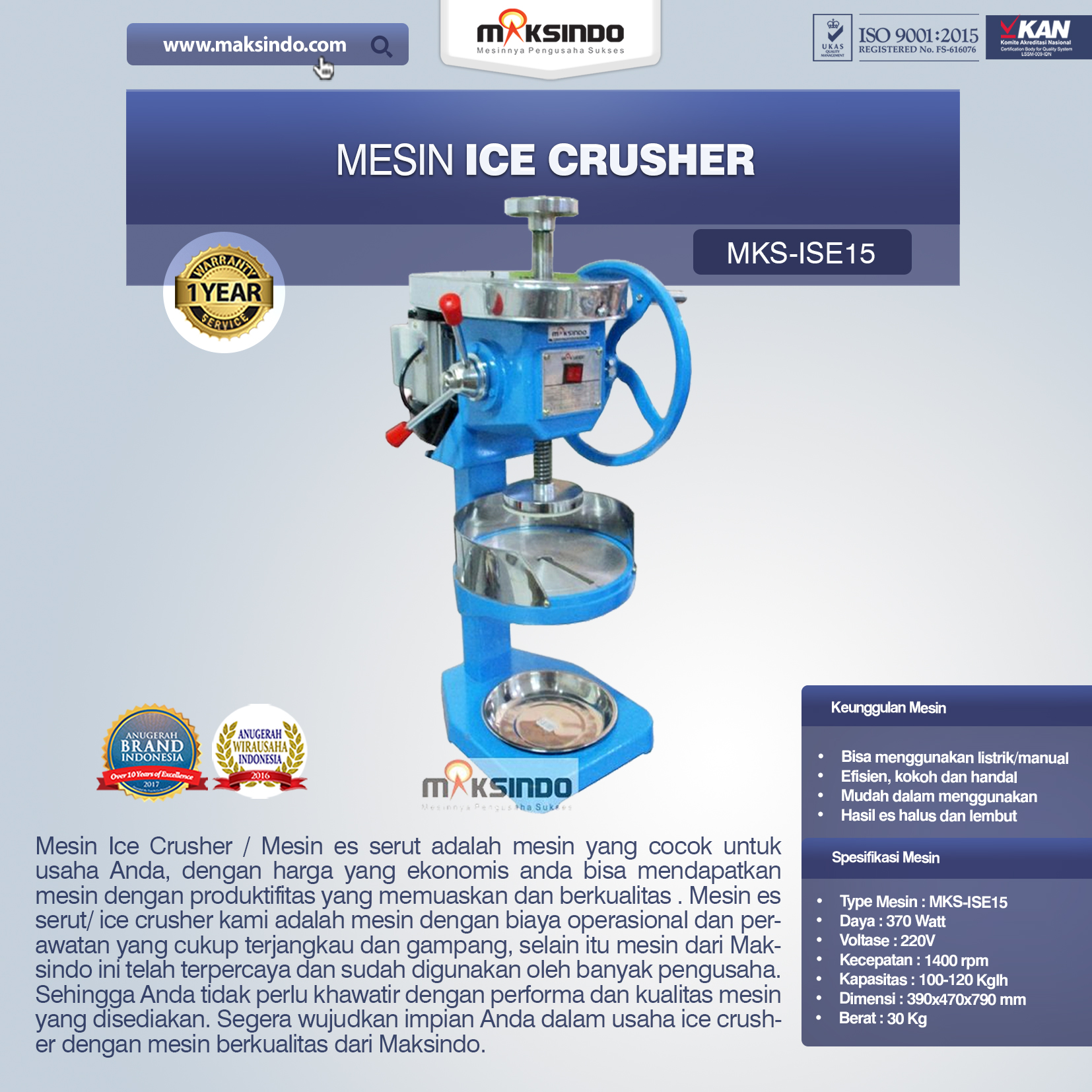 Mesin-Ice-Crusher-MKS-ISE15-1