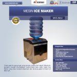 Jual Mesin Ice Maker MKS-IM22 di Tangerang