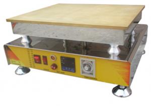 Mesin Pembuat Pancake Souffle (Souffle Machine) MKS-SFL01