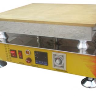 Jual Mesin Pembuat Pancake Souffle (Souffle Machine) MKS-SFL01 di Tangerang