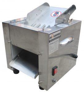 Mesin Chilli Cutter MKS-CCU01-2