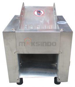 Mesin Chilli Cutter MKS-CCU01-3