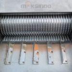 Jual Mesin Chilli Cutter MKS-CCU01 di Tangerang