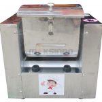 Jual Mesin Dough Mixer MKS-DG03 di Tangerang